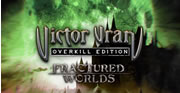 Victor Vran: Fractured Worlds System Requirements