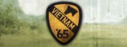 Vietnam 65 System Requirements