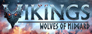 Vikings - Wolves of Midgard System Requirements