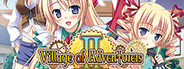 Village of Adventurers 2 System Requirements