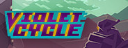 Violet Cycle System Requirements