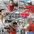 Virtua Tennis 4 System Requirements