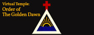 Virtual Temple: Order of the Golden Dawn System Requirements