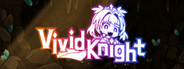 Vivid Knight System Requirements