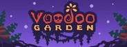 Voodoo Garden Similar Games System Requirements