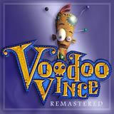 Voodoo Vince: Remastered System Requirements