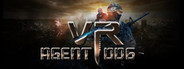 VR Agent 006 Similar Games System Requirements