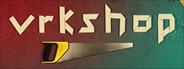 vrkshop System Requirements