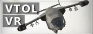VTOL VR System Requirements