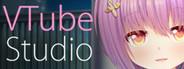 VTube Studio System Requirements