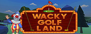 Wacky Golf Land System Requirements