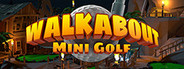 Walkabout Mini Golf VR System Requirements