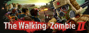 Walking Zombie 2 System Requirements