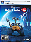 WALL-E System Requirements
