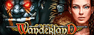 Wanderland System Requirements