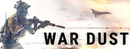 WAR DUST System Requirements