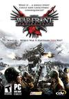War Front: Turning Point System Requirements