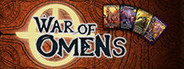 War of Omens Card Game System Requirements