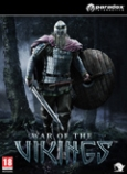 War of the Vikings System Requirements