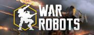 War Robots System Requirements