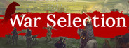 War Selection System Requirements