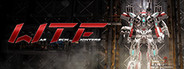 War Tech Fighters System Requirements