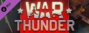 War Thunder - Ace Advanced Pack System Requirements