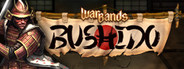Warbands: Bushido System Requirements