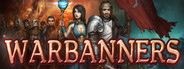 Warbanners System Requirements
