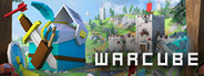 Warcube System Requirements