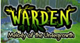 Warden: Melody of the Undergrowth System Requirements