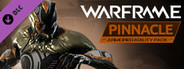 Warframe: Armored Agility Pinnacle Pack System Requirements