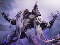 Warframe: Call of the Tempestarii System Requirements