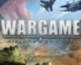 Wargame: Airland Battle Similar Games System Requirements