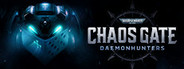 Warhammer 40,000: Chaos Gate Daemonhunters System Requirements