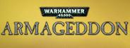 Warhammer 40,000: Armageddon Similar Games System Requirements
