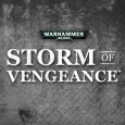 Warhammer 40,000: Storm of Vengeance  System Requirements