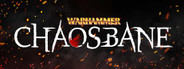Warhammer: Chaosbane System Requirements