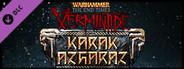 Warhammer: End Times - Vermintide Karak Azgaraz System Requirements