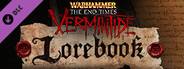 Warhammer: End Times - Vermintide Lorebook System Requirements