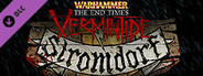Warhammer: End Times - Vermintide Stromdorf System Requirements