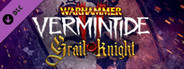 Warhammer: Vermintide 2 Grail Knight Career System Requirements