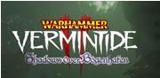 Warhammer: Vermintide 2 Shadows over Bogenhafen System Requirements