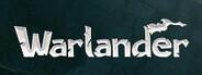Warlander System Requirements