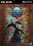 Warlock - Master of the Arcane System Requirements