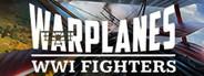 Warplanes WW1 Fighters System Requirements