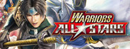 WARRIORS ALL-STARS System Requirements