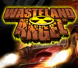 Wasteland Angel Similar Games System Requirements