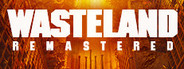 Wasteland Remastered System Requirements