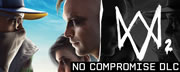 Watch Dogs 2 - No Compromise System Requirements